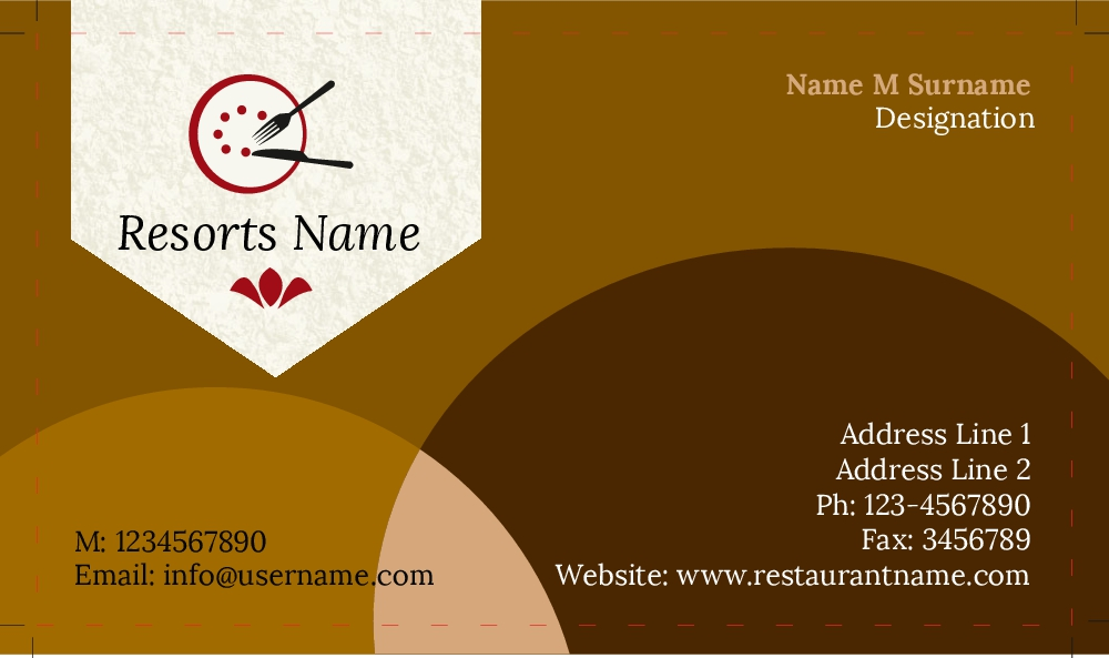 Next day business cards houston tx free shipping soups of the world colourmoves
