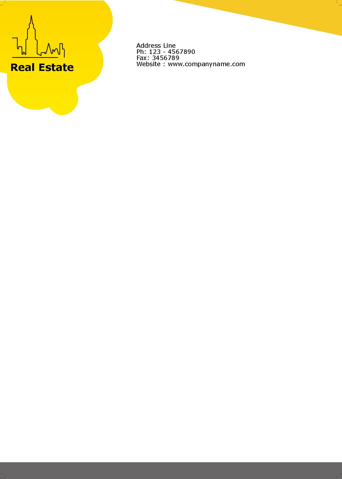 Professional business letterhead printing houston tx free shipping letterhead 87 spiritdancerdesigns Gallery