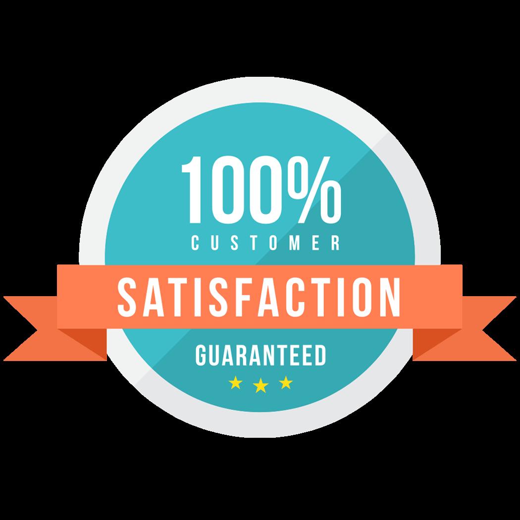 customer satisfaction marketing