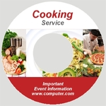 Cooking Culture