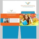 mini-presentation-folder-2