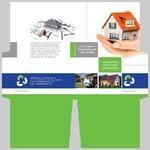 mini-presentation-folder-3