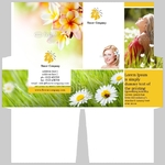 mini-presentation-folder-6