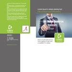 mini-presentation-folder-9