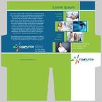 mini-presentation-folder-11