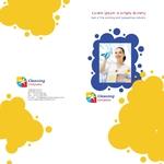 mini-presentation-folder-12