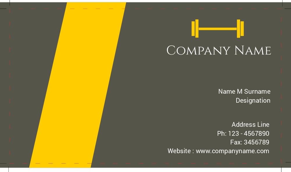 Order silk card printing houston tx free shipping sport company business card 24 colourmoves