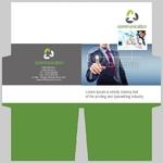 mini-presentation-folder-14