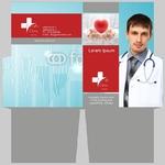 mini-presentation-folder-15