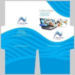 mini-presentation-folder-19