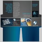 mini-presentation-folder-21