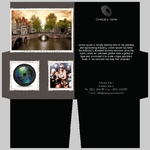 mini-presentation-folder-23