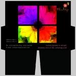 mini-presentation-folder-28