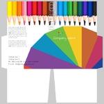 mini-presentation-folder-30
