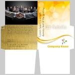 mini-presentation-folder-31