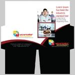 mini-presentation-folder-43