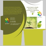 mini-presentation-folder-45