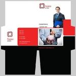 mini-presentation-folder-46