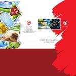 mini-presentation-folder-50
