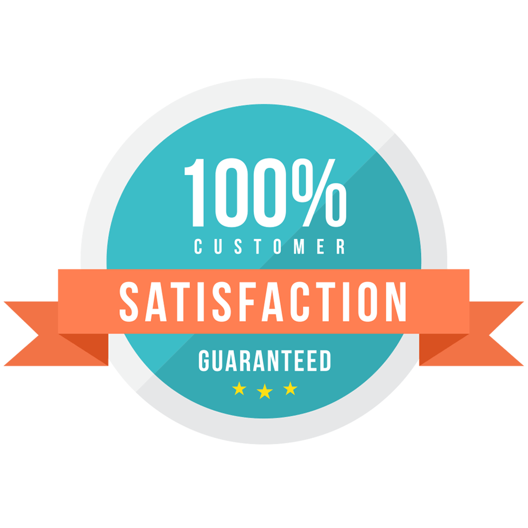 Commercial Printing Service 100 Satisfaction Guaranteed