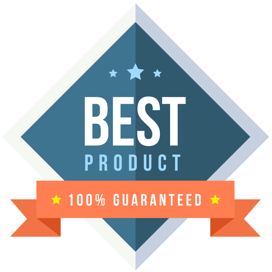 best printing product 100% guaranteed