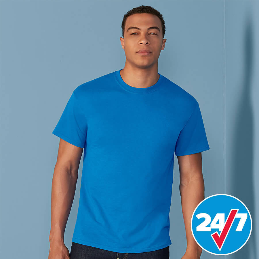 Custom t shirts printing free shipping for T shirt printing in houston tx