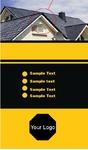 Roofing Bundle