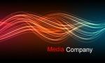 News/Media