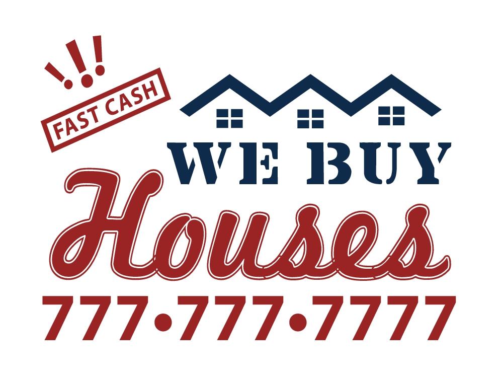 custom full color yard sign printing houston tx free