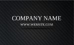 https://materials.uzmarketing.com/images/mastertemplates/42/1_10921_1_thumb.jpg