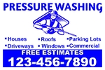 Pressure Washing_Royal_Blue