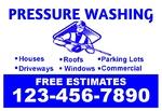 Pressure Washing_Royal_Blue