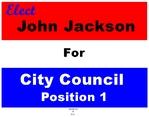 36x46 election