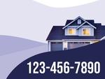 Purple Home Real Estate
