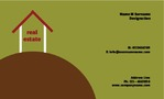 Basic Real Estate