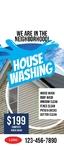 house_wash_doorhanger_1