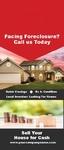 We Buy Houses Bundle