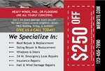 roofing_bundle_red