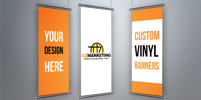 Custom Vinyl Banners Houston Tx Free Shipping