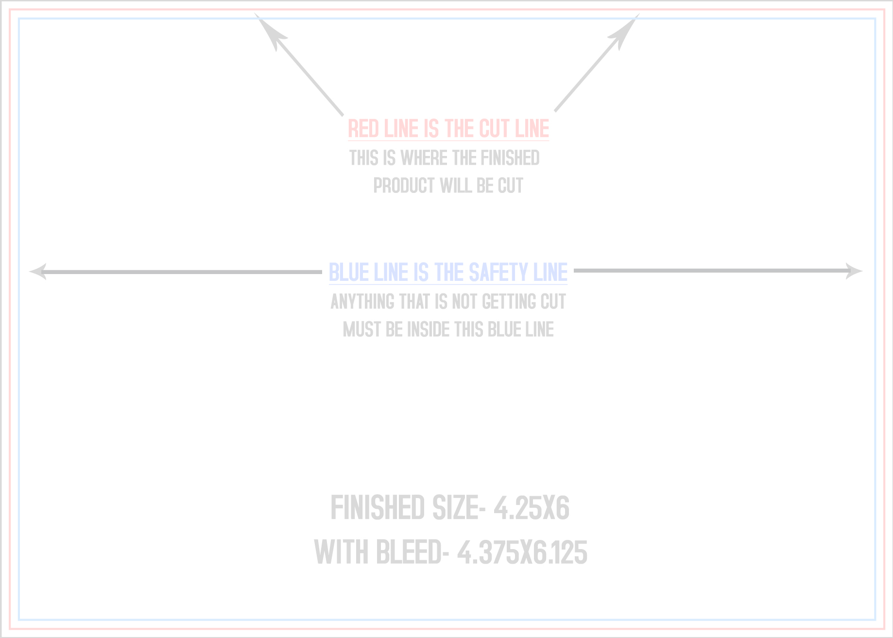 6x4 postcard template - magnetic business card houston tx free shipping
